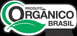 Logo%20Selo%20Org%C3%A2nico%20BR%20-%20M