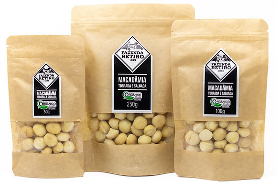 Macadamia Organica - Todas.jpg