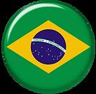 Botton-Bandeira-do-Brasil-PNG.png