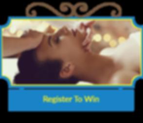 Skin-essentials-register-2-win_edited.png