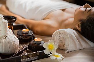 best-spa-treatments-hero.jpg
