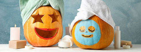 Halloween-Spacation.jpg
