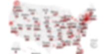 coronavirus-us-cases-map-promo-158327742