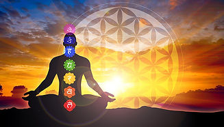 Signs-you-need-to-align-your-chakras.jpg