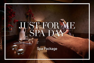 Sessions-Spa-Just-for-me-spa-package.jpg