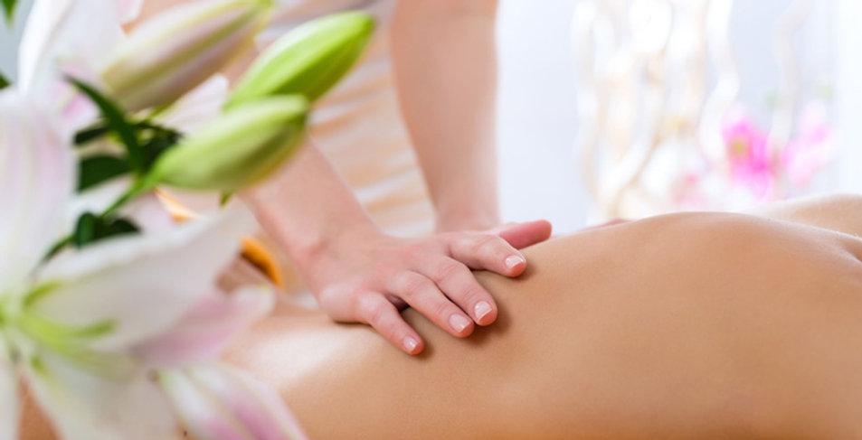 massage794x406.jpg