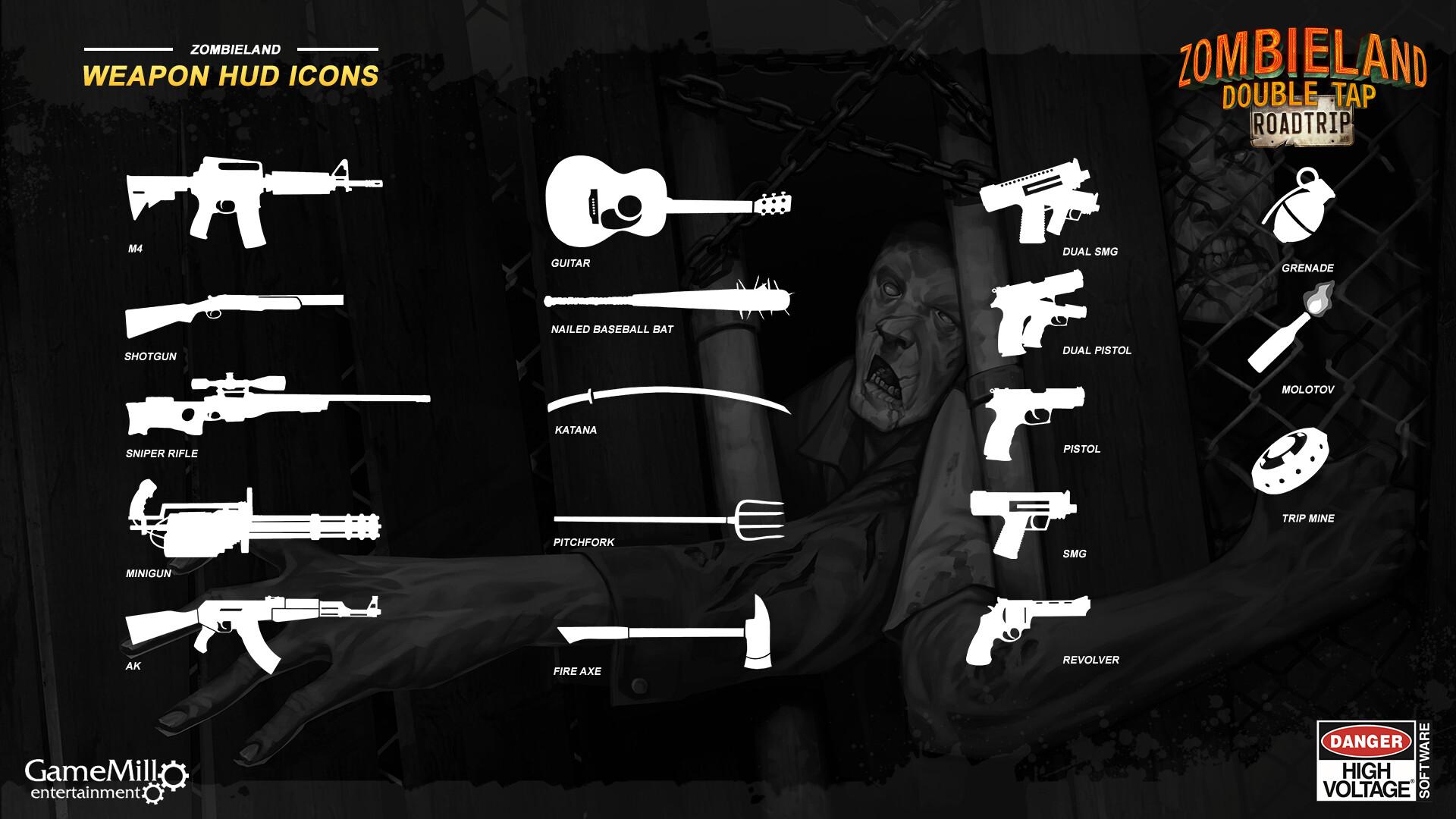 ben-lisle-weaponhudicons