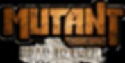 MYZ_logo3.png