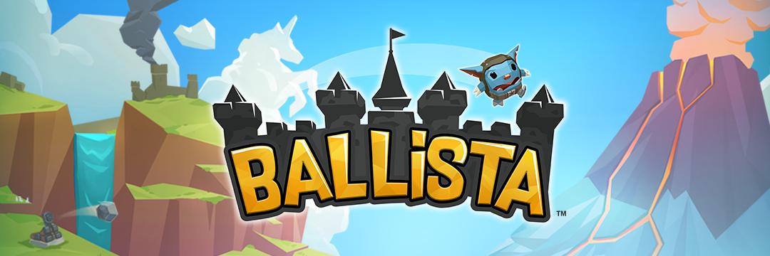 ballistacover