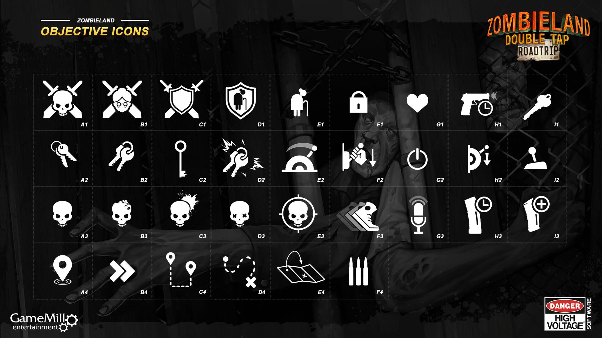 ben-lisle-objective-icons