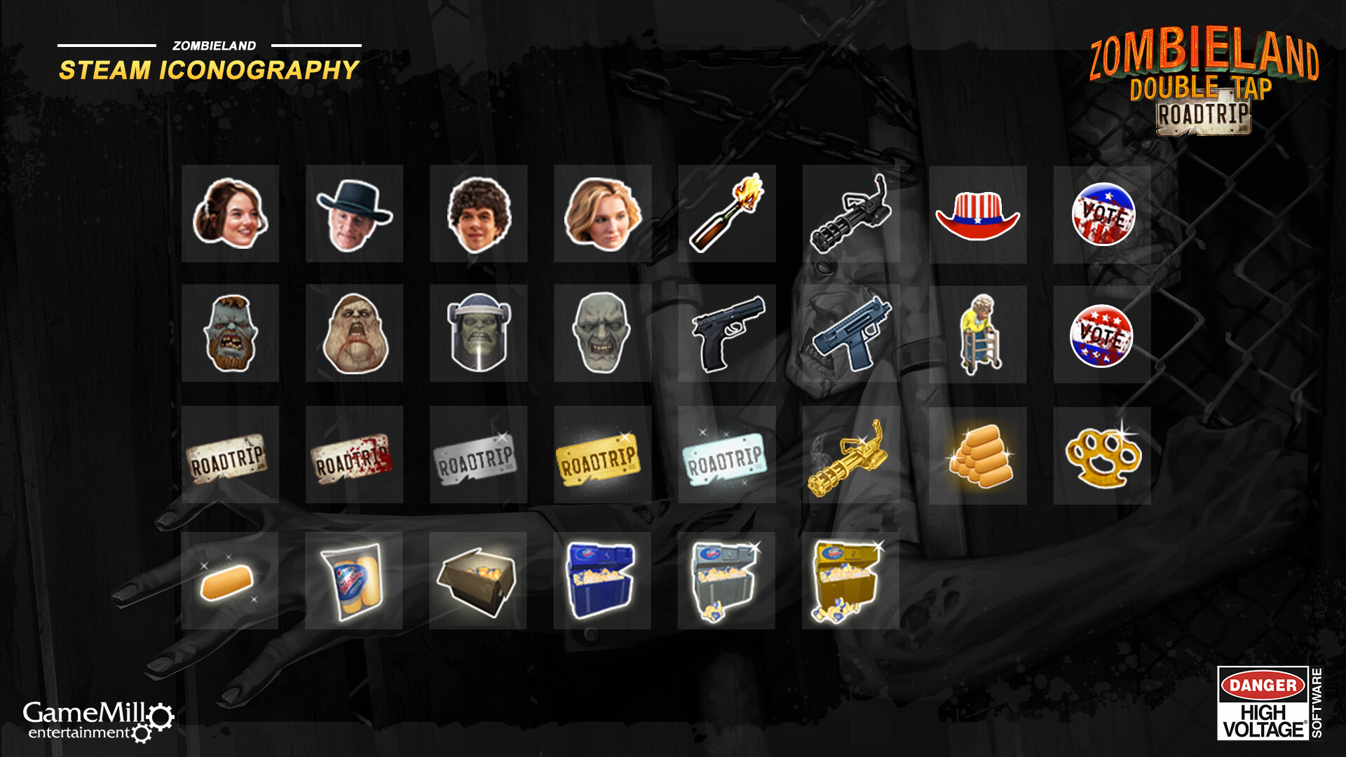 ben-lisle-steam-icons-fixed