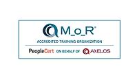 M_o_R_ATO logo.png