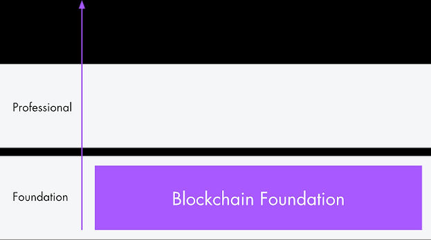 Blockchain .jpg