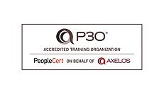 P3O_ATO logo.png