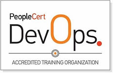 pc devops ato logo.JPG