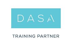 DASA Training Partner big.png