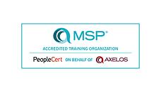 MSP_ATO logo.png