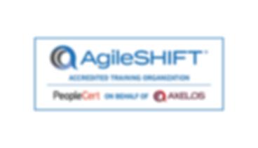 AgileSHIFT_ATO logo-01.png