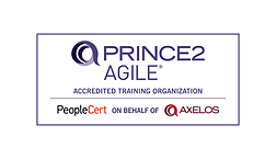 PRINCE2Agile_ATO logo.png