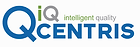 qiq-qcentris-intelligent-quality_owler_2