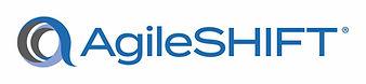 AgileSHIFT-Logo.jpg