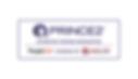 PRINCE2_ATO logo.png