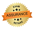 exam retake assurance - compressed.png