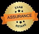 exam retake assurance - compressed.png