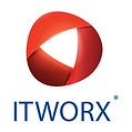 itworx-squarelogo.png
