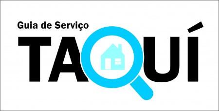 Guia de serviços Taqui Méier