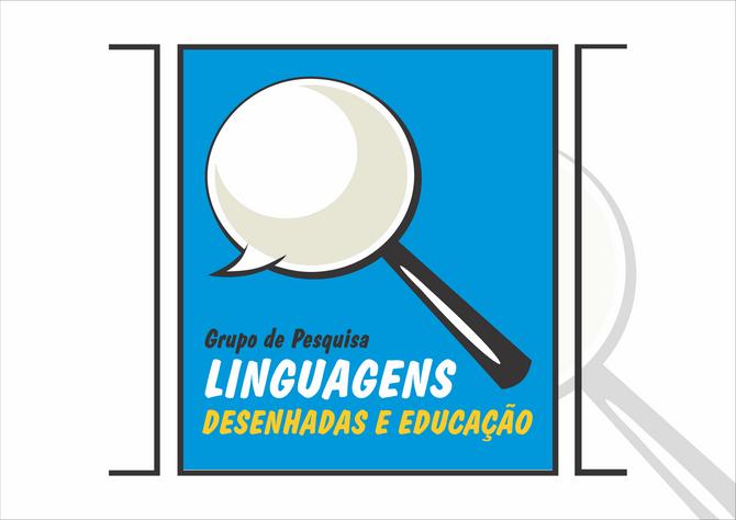 Grupo de Pesquisa Linguagens Desenhadas e Educação