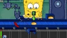 Design de jogos para celular