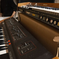museo_synth_2018_29.jpg