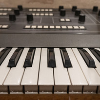 museo_synth_2018_08.jpg