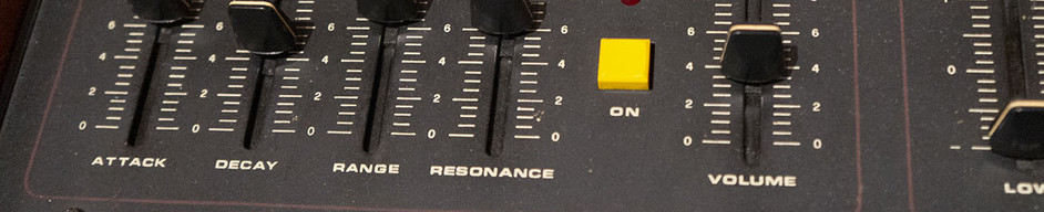 museo_synth_2018_02.jpg