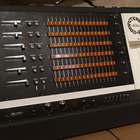 museo_synth_2018_04.jpg