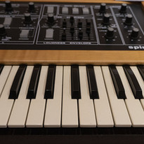 museo_synth_2018_09.jpg