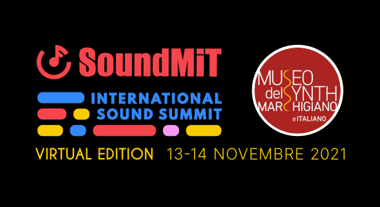 Soundmit_Museo_IT_08.png