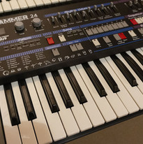 museo_synth_2018_05.jpg