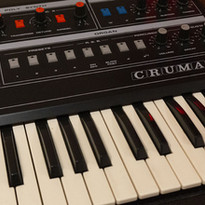 museo_synth_2018_13.jpg