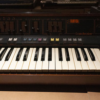 museo_synth_2018_20.jpg