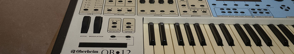 museo_synth_2018_22.jpg