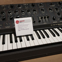 museo_synth_2018_10.jpg