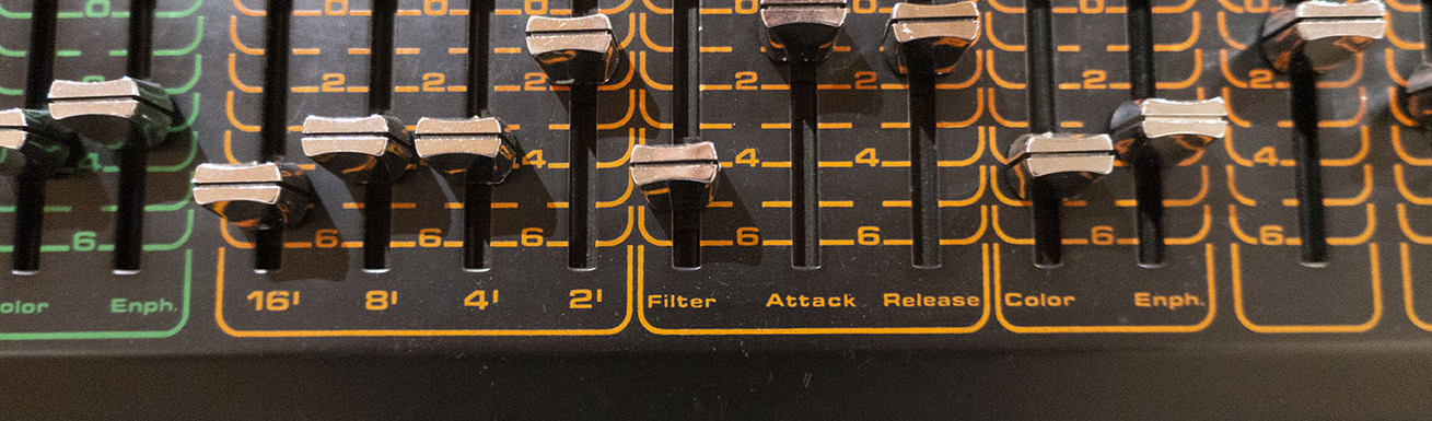 museo_synth_2018_17.jpg
