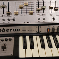 museo_synth_2018_14.jpg