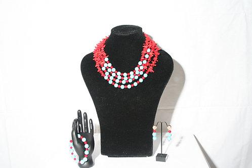 Droops Jewellery