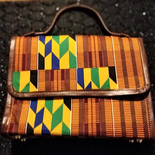 Rim Handbag