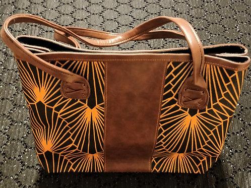 Kil Handbag