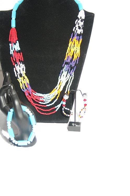 Mix_Jewellery_Set