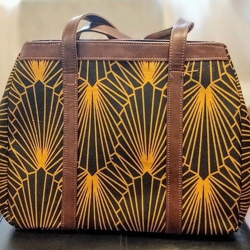 Fav Handbag